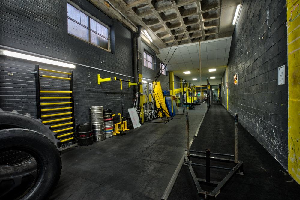 Underground Gym Brighton-1.jpg