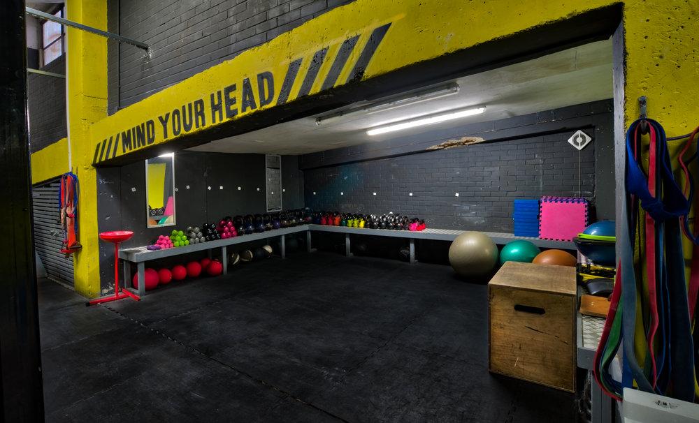 Underground Gym Brighton-3.jpg