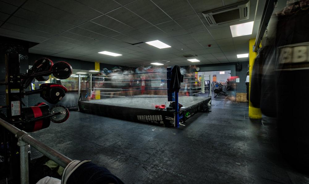 Underground Gym Brighton-14.jpg