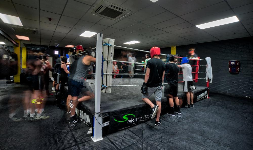 Underground Gym Brighton-13.jpg
