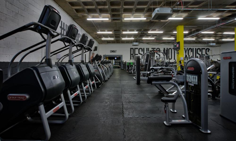 Underground Gym Brighton-5.jpg