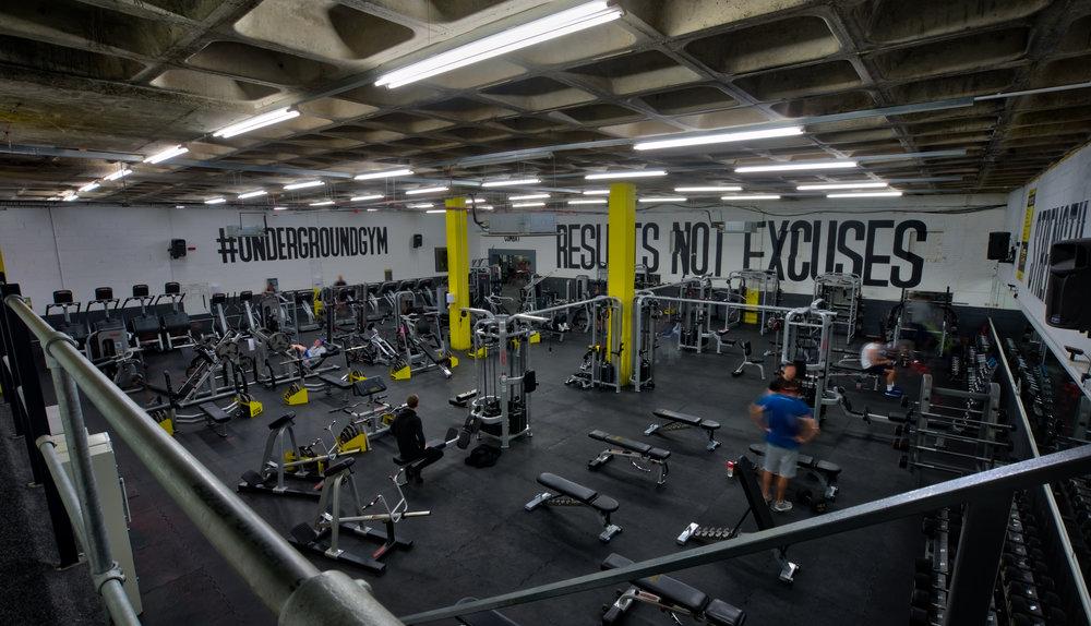 Underground Gym Brighton-6.jpg
