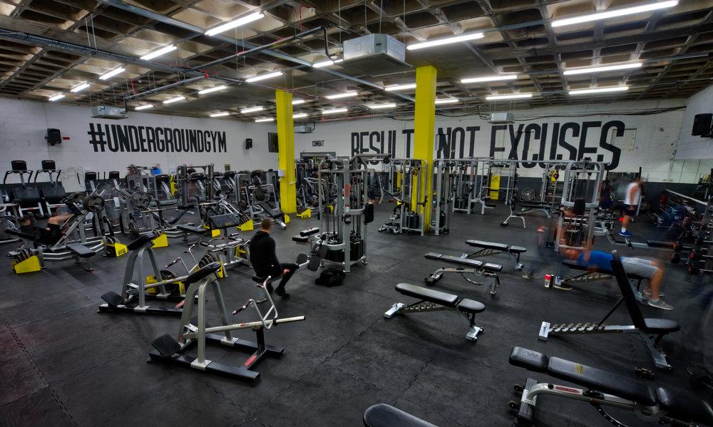 Underground Gym Brighton-7.jpg