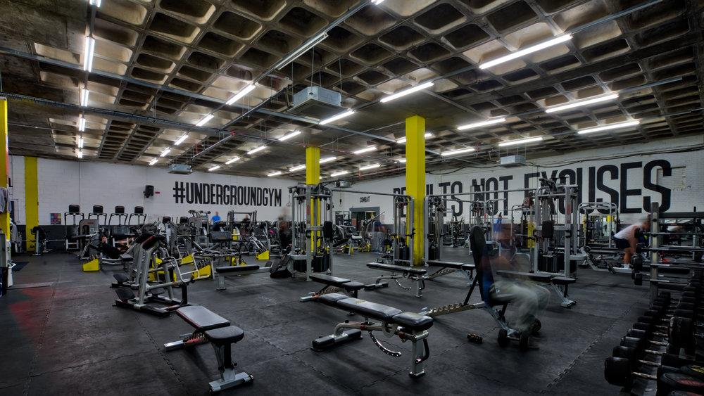 Underground Gym Brighton-8.jpg