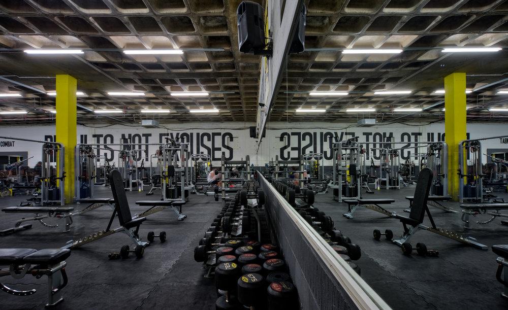 Underground Gym Brighton-9.jpg