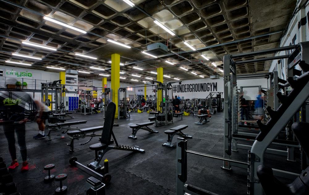 Underground Gym Brighton-10.jpg