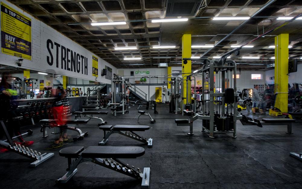 Underground Gym Brighton-11.jpg