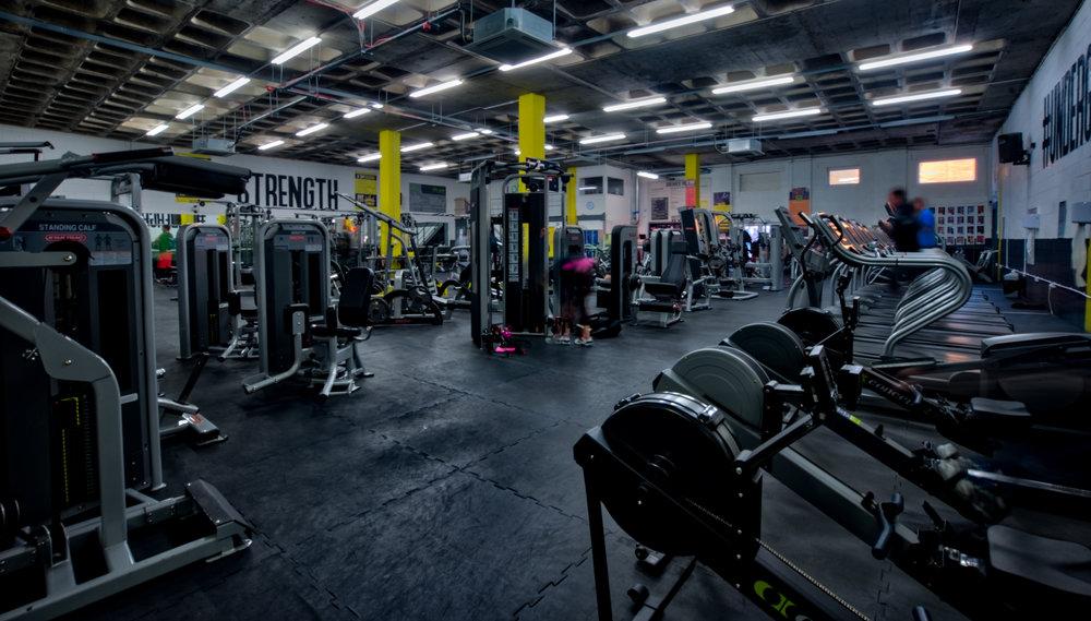 Underground Gym Brighton-12.jpg