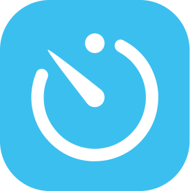 FitSense Logo.png
