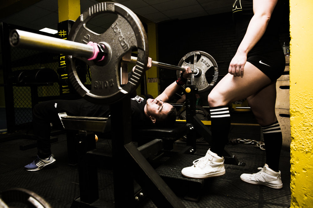 Powerlifting low res -10.jpg