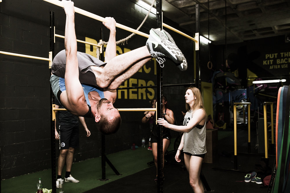 Calisthenics low res-11.jpg