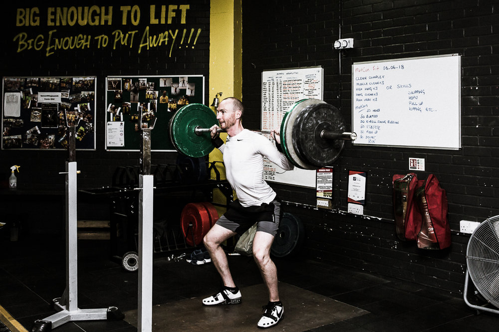 Olympic Lifting low res-12.jpg