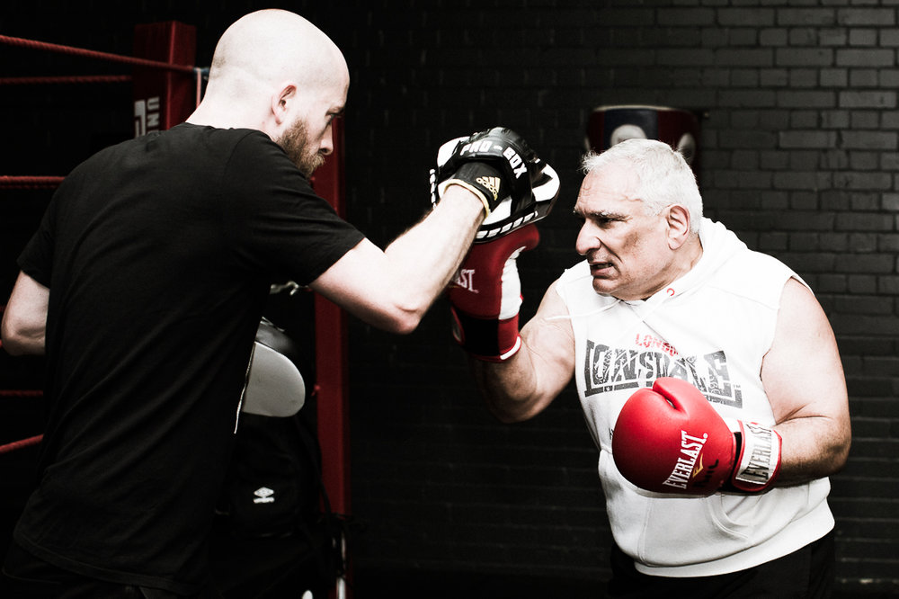 Old School boxing low res-17.jpg
