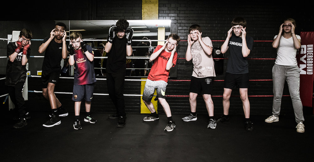 Youth Boxing low res-10.jpg