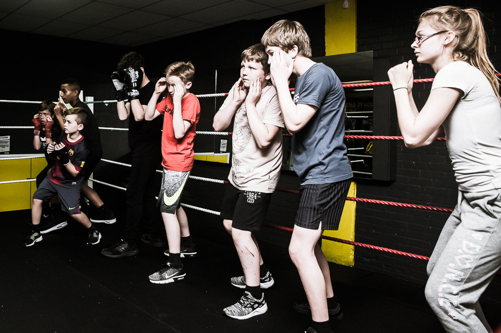 Youth Boxing low res-9.jpg