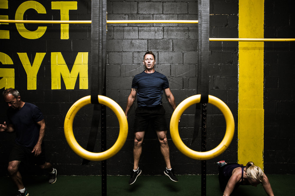 Functional Fitness low res-3.jpg