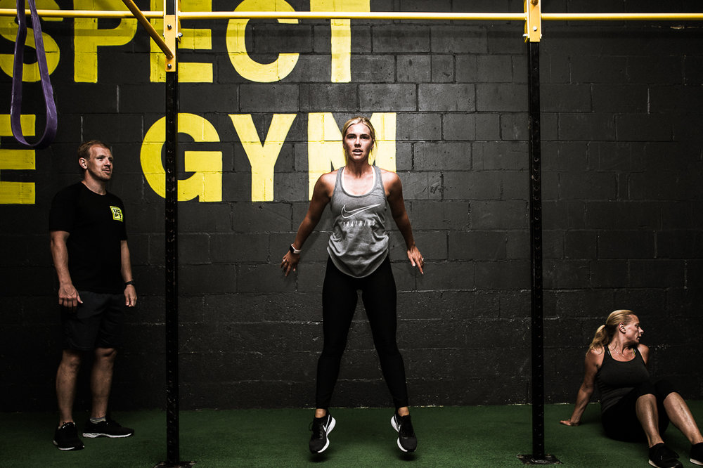 Functional Fitness low res-7.jpg