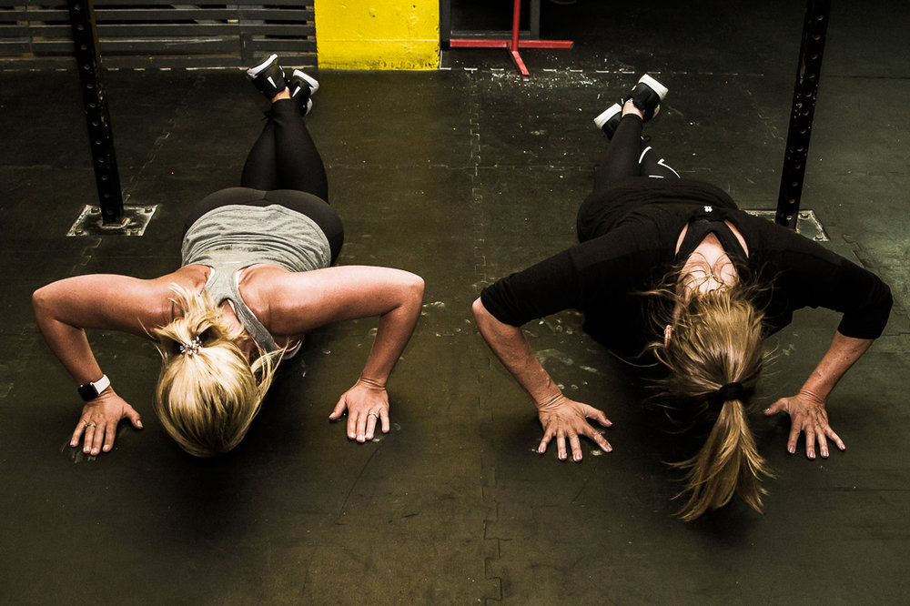Functional Fitness low res-12.jpg