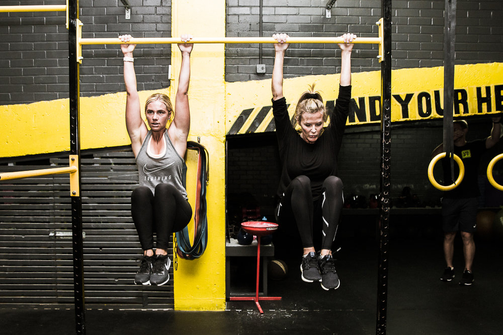 Functional Fitness low res-13.jpg
