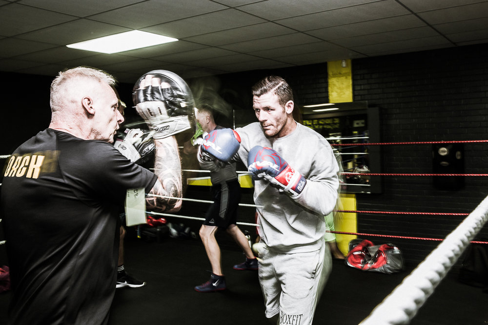 Gym Boxing low res -12.jpg