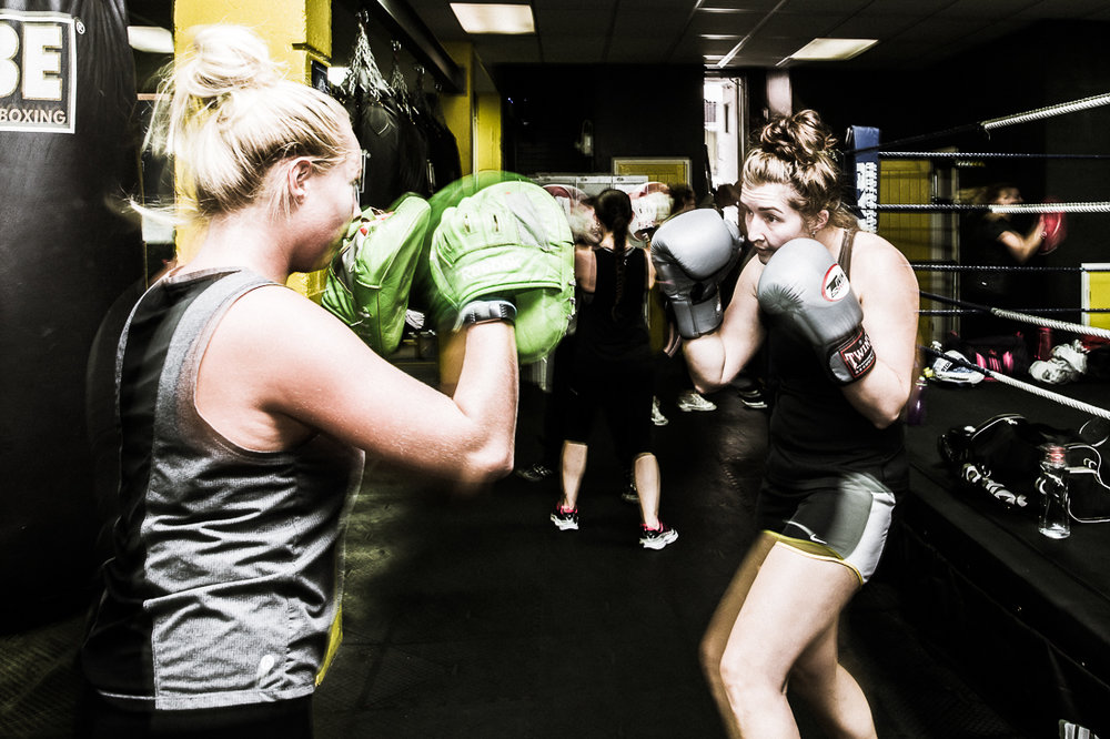 Gym Boxing low res -16.jpg