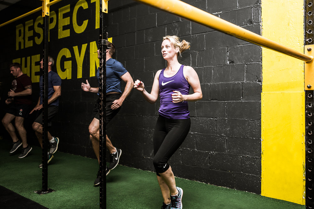 Functional Fitness low res-1.jpg