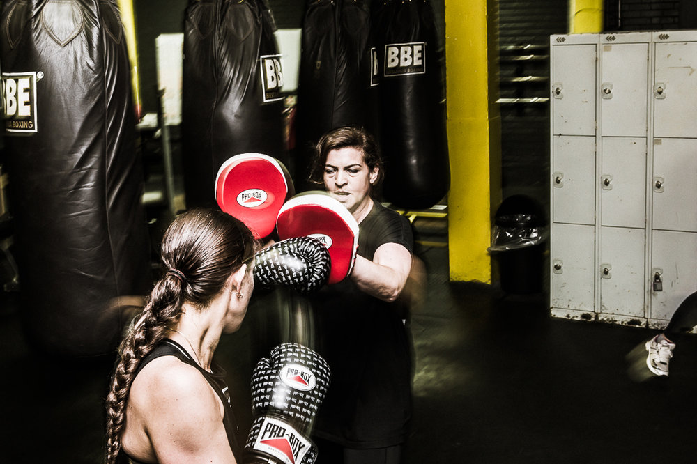 Gym Boxing low res -18.jpg