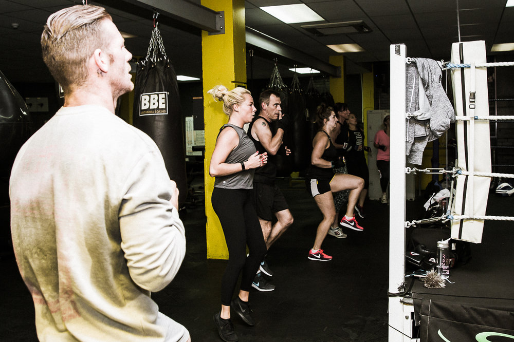 Gym Boxing low res -1.jpg
