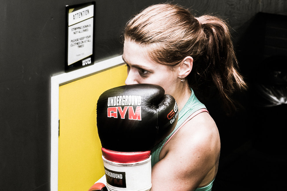 Gym Boxing low res -21.jpg
