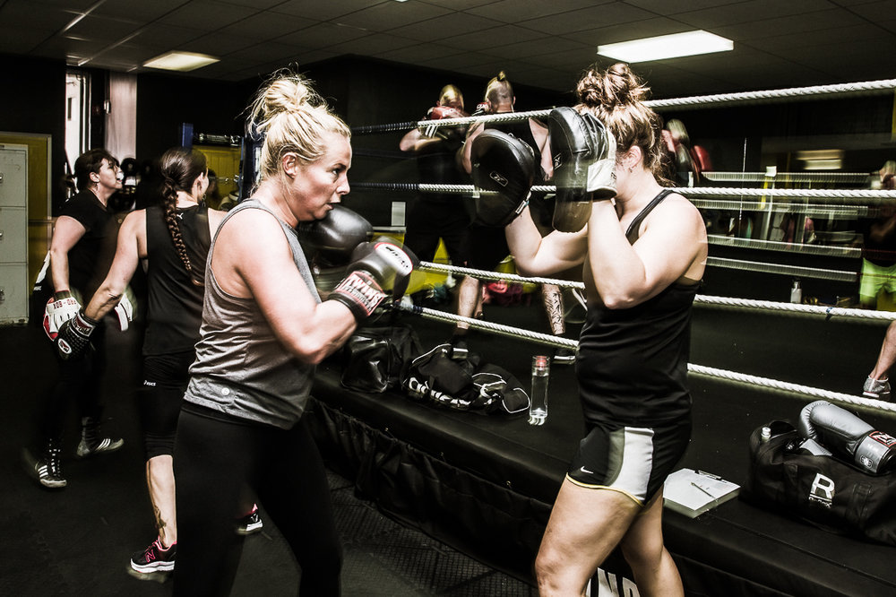 Gym Boxing low res -22.jpg