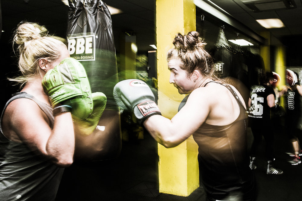 Gym Boxing low res -15.jpg