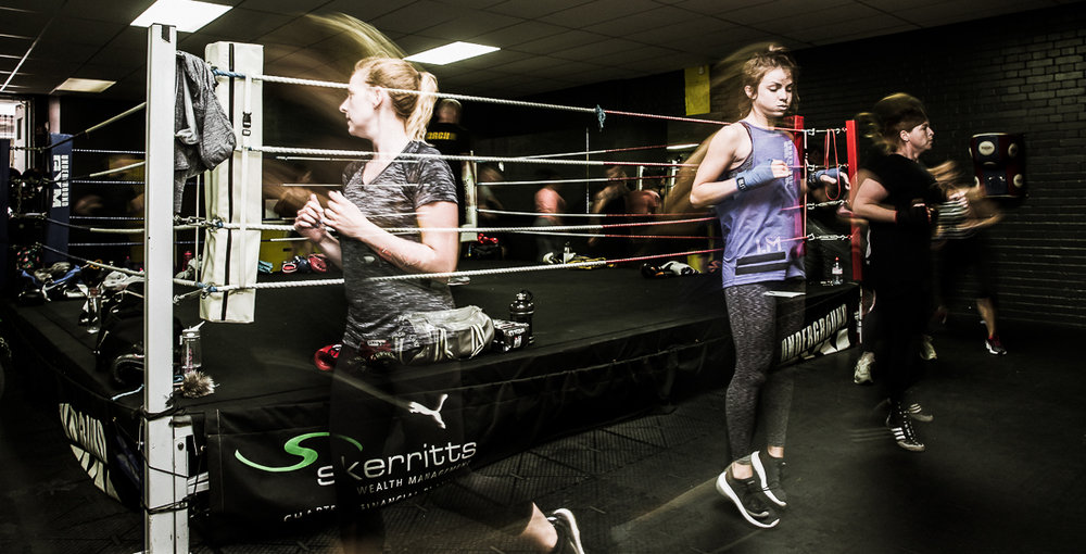 Gym Boxing low res -9.jpg