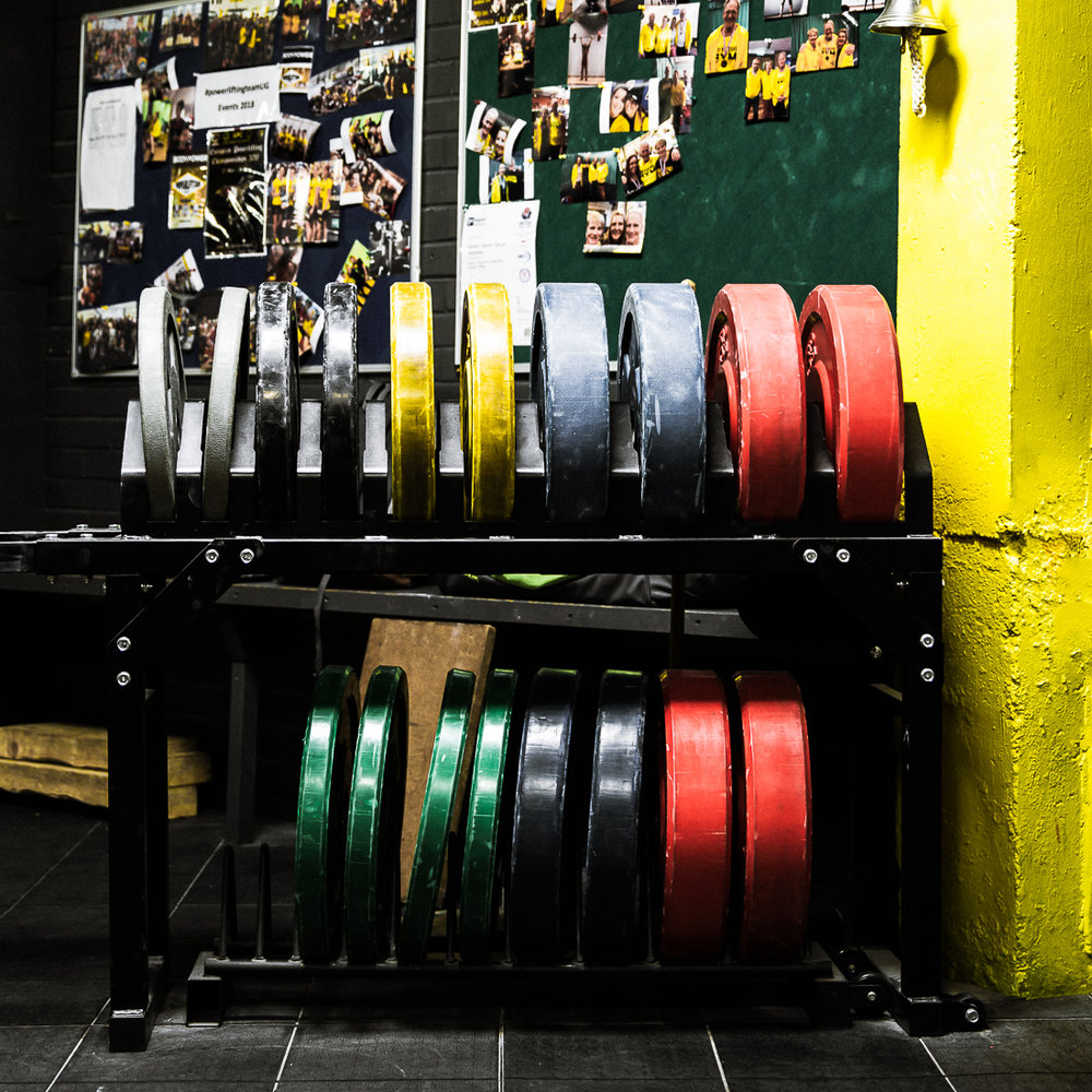 Gym General + portraits low res -16.jpg