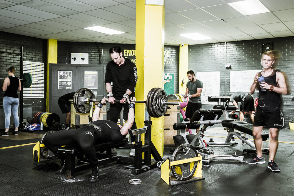 Gym General + portraits low res -14.jpg