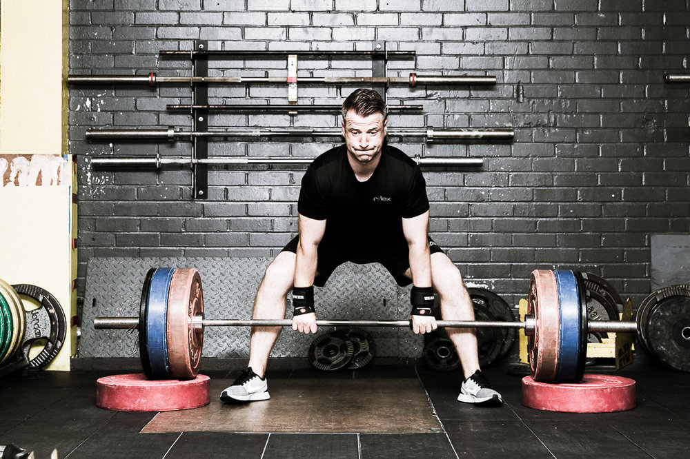 Olympic Lifting low res-7.jpg