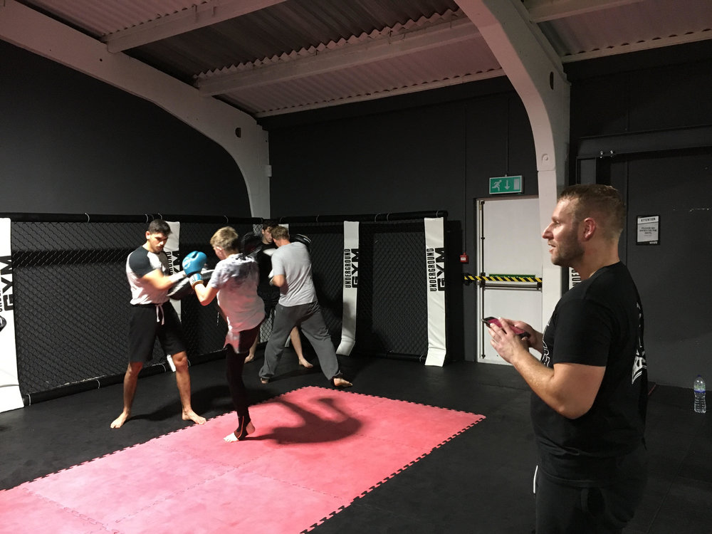 More kickboxing with Shane.jpg