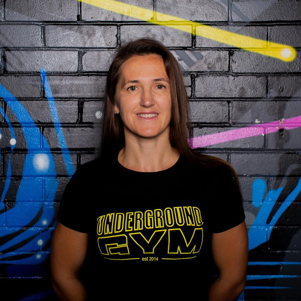 Underground Gym Staff - PT Portraits Low res -81.jpg
