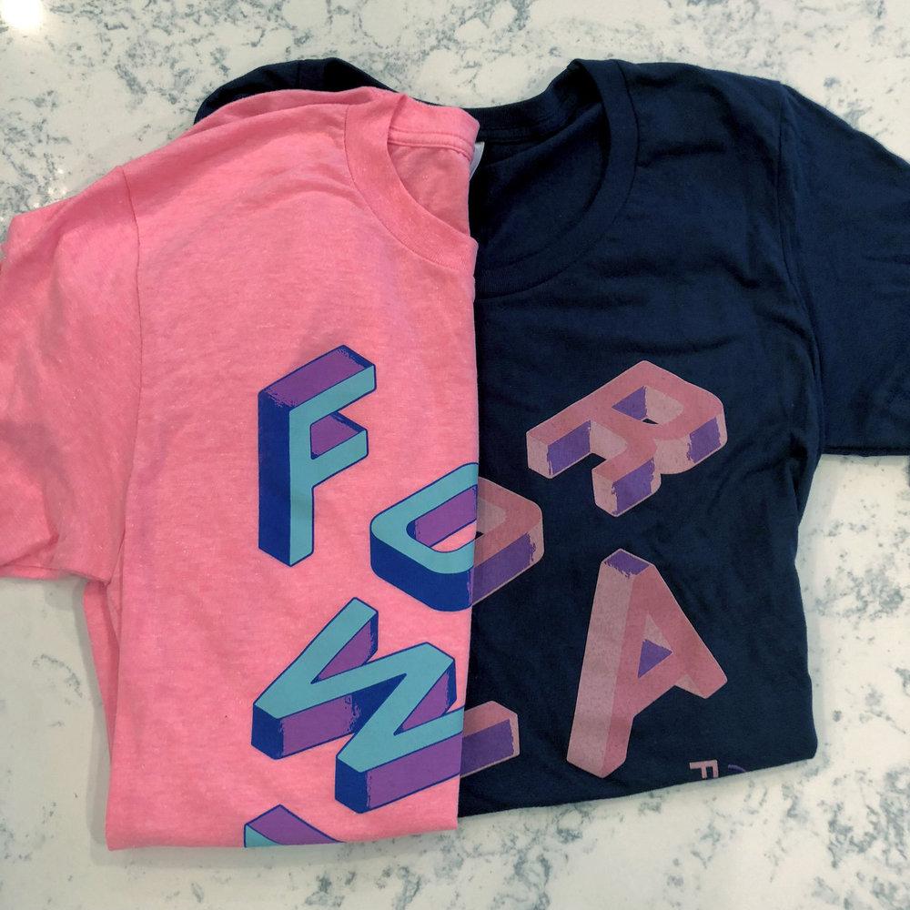 FF18 Shirts3 square.jpg