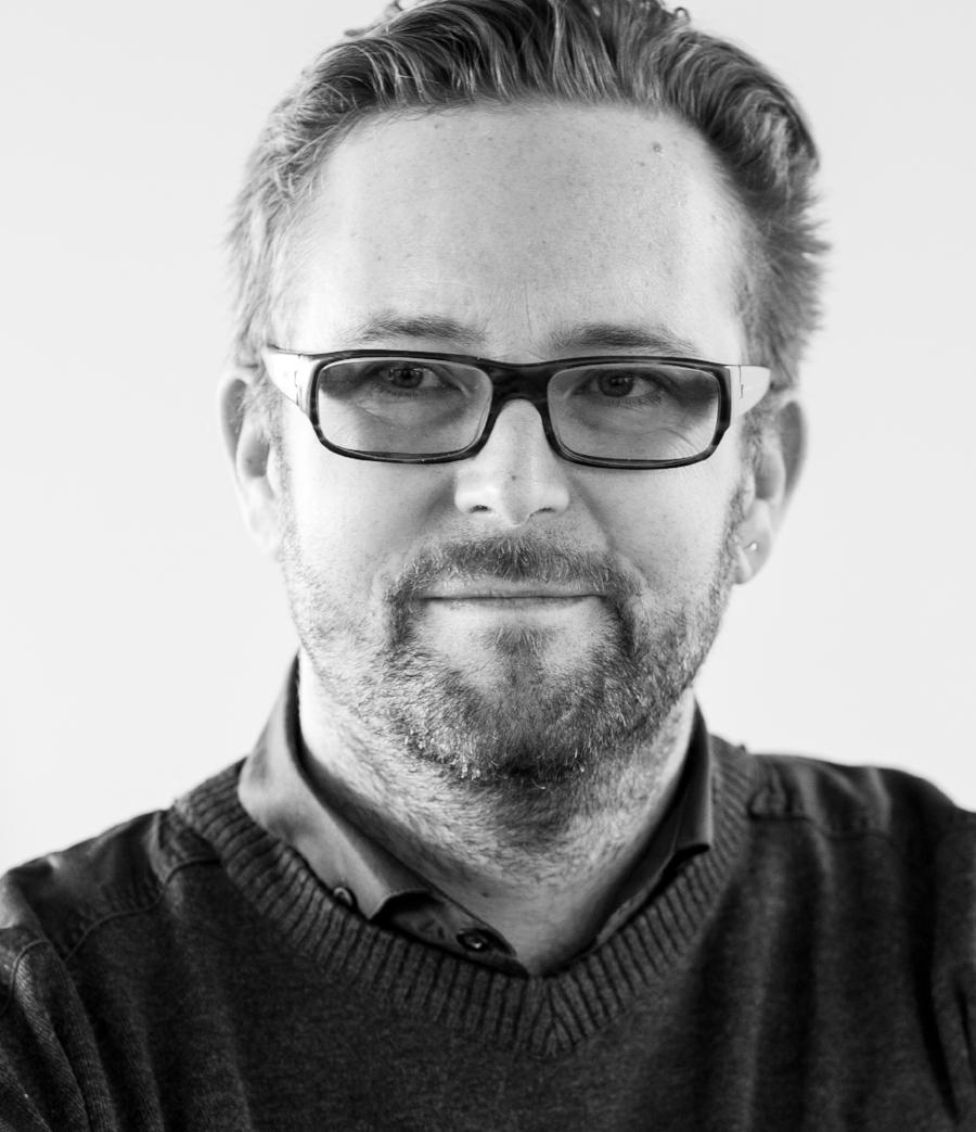 Christian Baechler