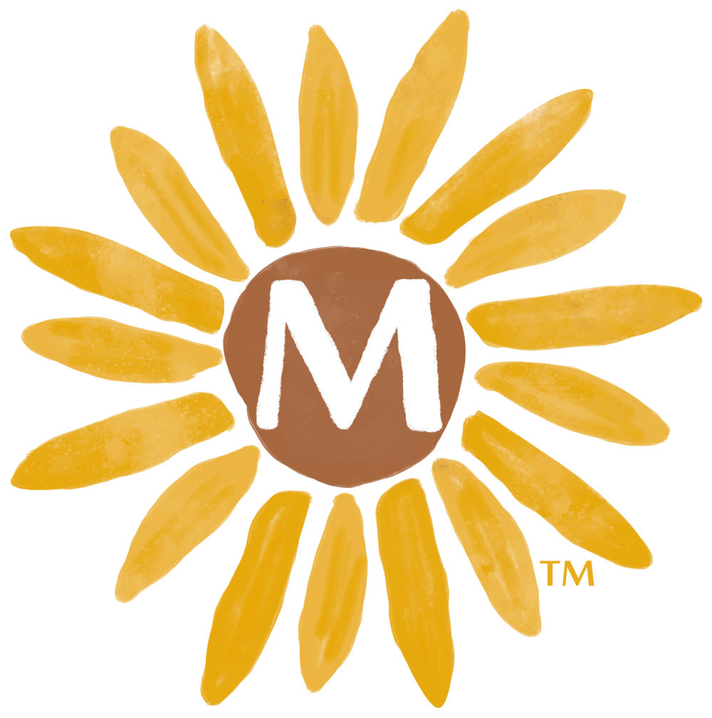Logo_Moncharis_header.jpg