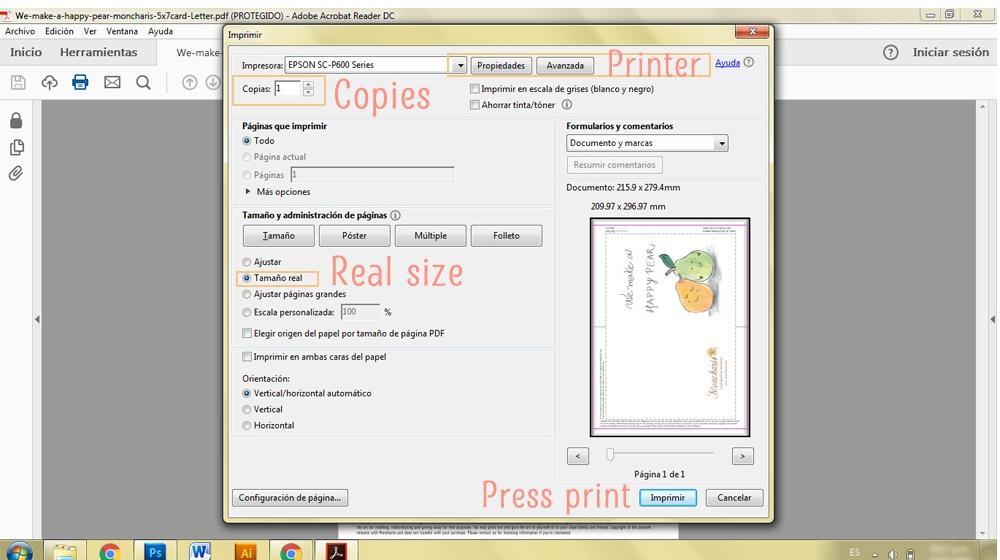 Step-2-tutorial-print.jpg