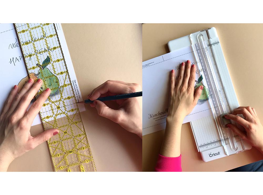 Step-4-tutorial-print.jpg