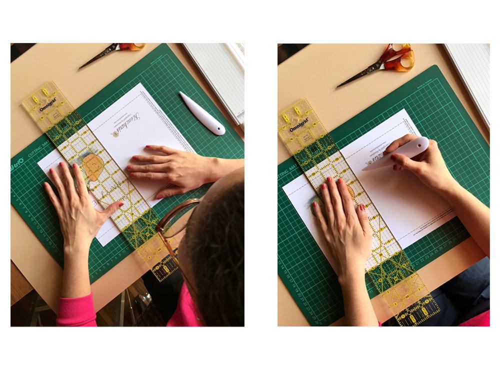 Step-5-tutorial-print.jpg