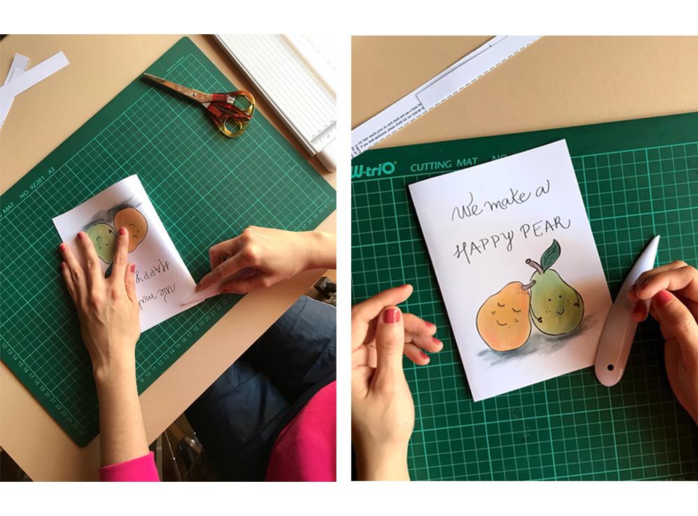 Step-6-tutorial-print.jpg