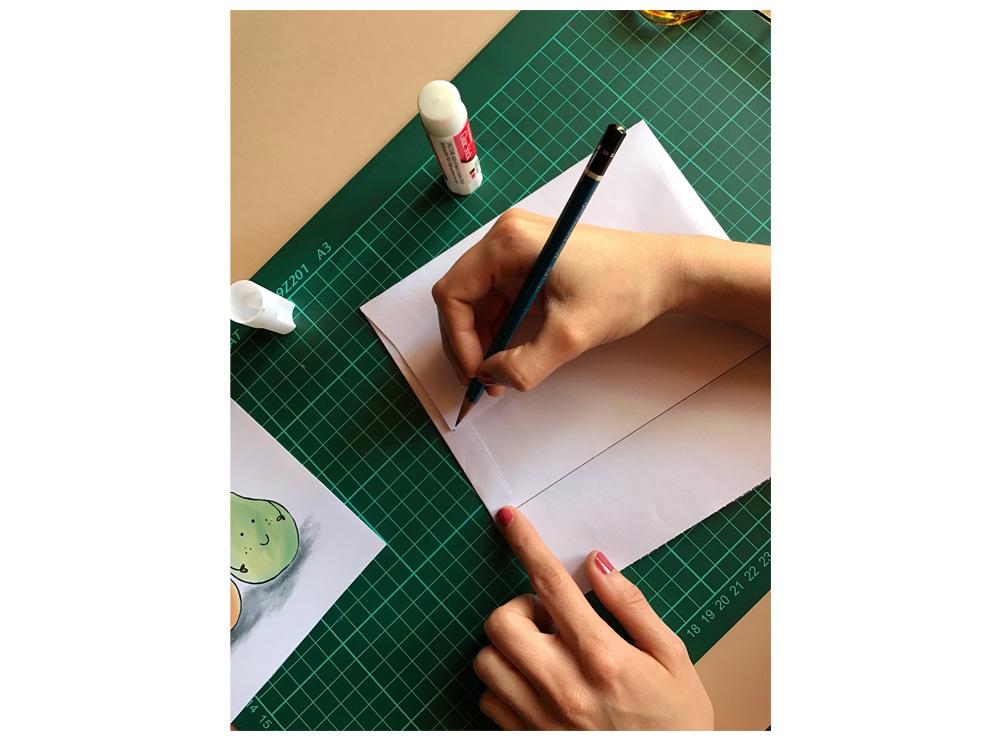 Step-8-1-tutorial-print.jpg
