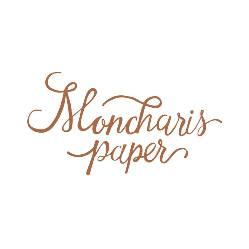 Moncharis-paper-logo-page.jpg