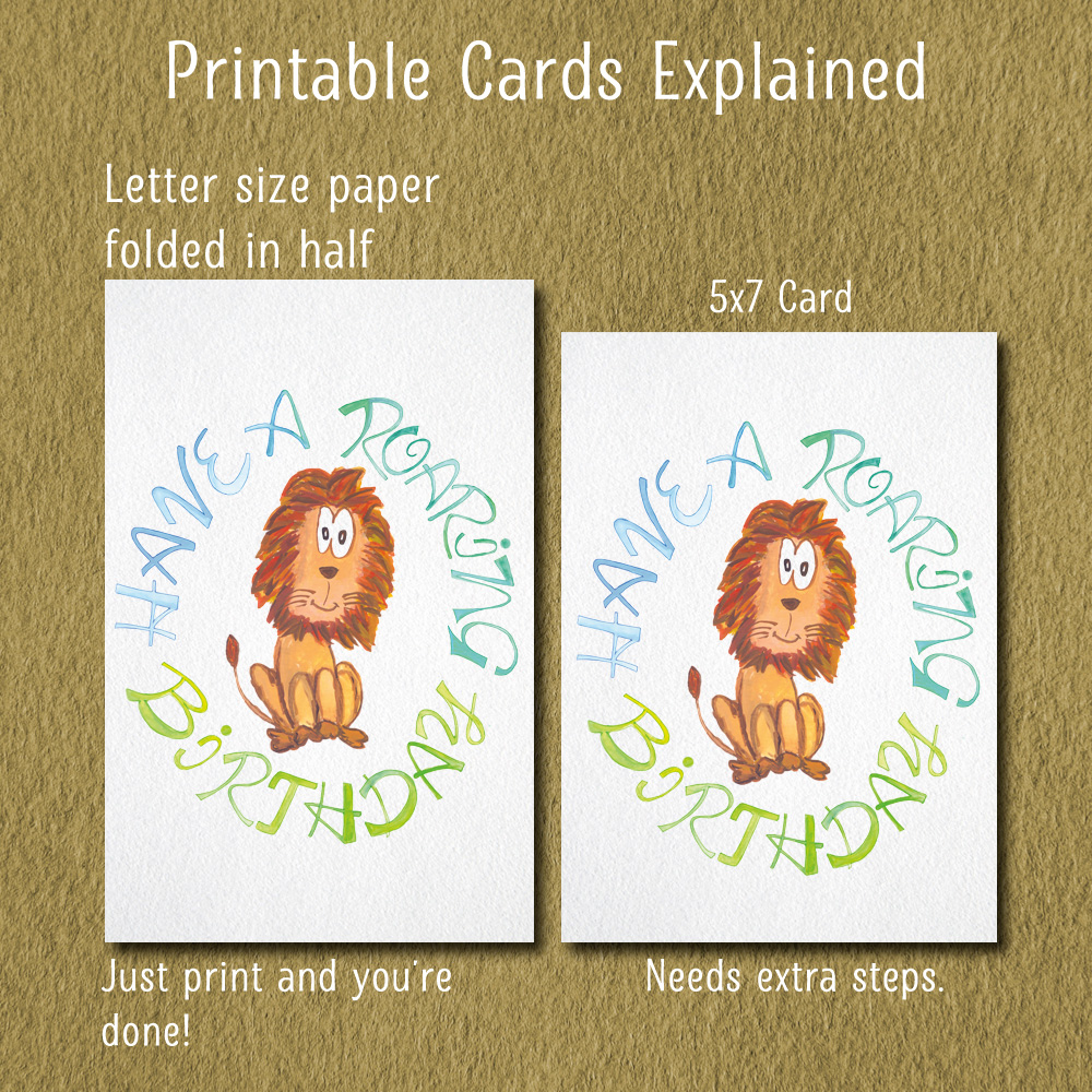 Printable-Cards-Explained-Moncharis-Greeting-Cards.jpg