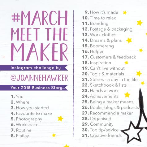 Meet the Maker Joanne Hawker.png