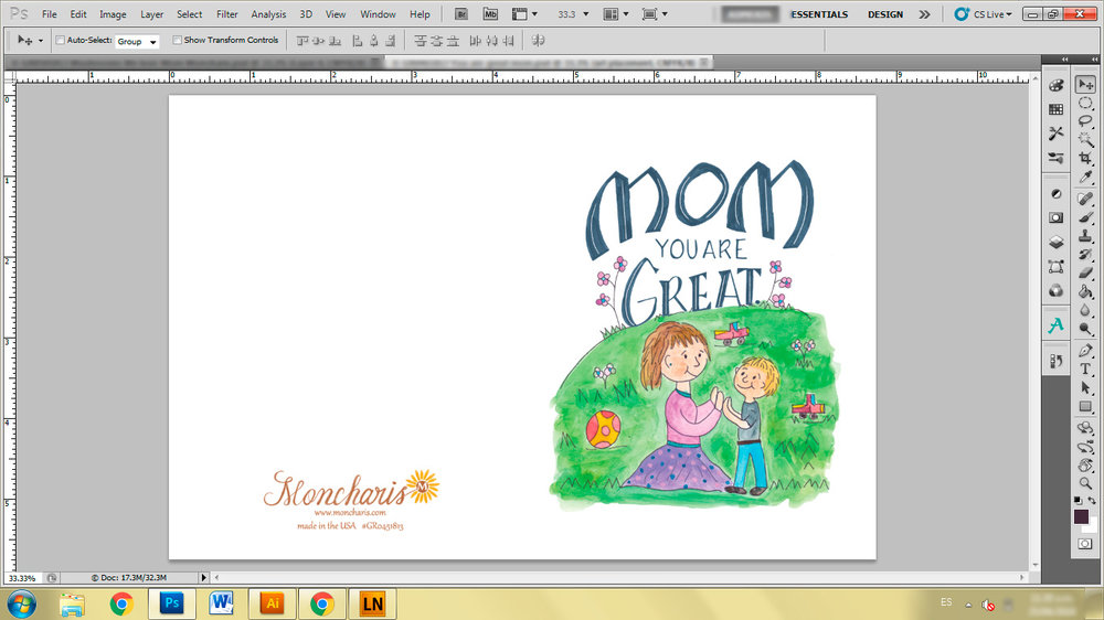Moncharis-Mothers-Day-Greeting-Card-2.jpg