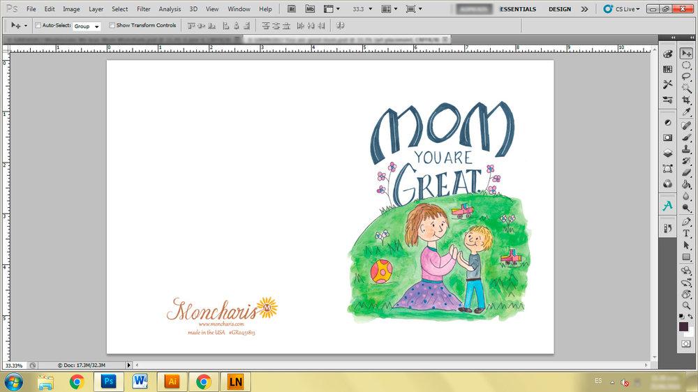 Moncharis-Mothers-Day-Greeting-Card-2.jpg